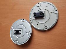 1x coperchio braccetto originale Technics SL 1200 1210 MK2 MK3 tonearm cover