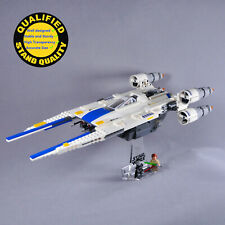 Display Stand for Lego 75155 Rebel U-Wing Fighter Starwars (stand only)