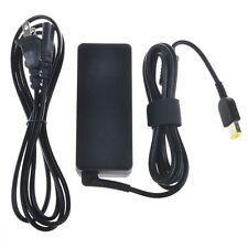 65W AD DC adapter For Lenovo Y40 B50 G40 G50 Z40 Z50 Laptop PC Power Supply Cord