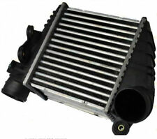 Nissens Intercooler Turbo Cooler A3 8L León 1M Golf Bora 1, 9tdi Axr 74KW 100PS