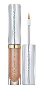 URBAN DECAYVice Special Effects Long-Lasting Water-Resistant Lip Topcoat Fever
