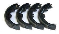 BREMSBACKEN LEXUS GS300 / GS400 / GS430 / IS300 / LS400 / SC300 / SC400 / SC430