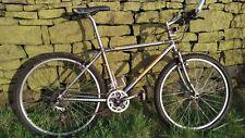 "Orange p7 Retro mountain bike 16"" 1996/97"