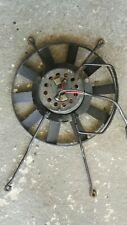 Renault 5 gt turbo Rad Fan