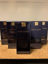 Estee Lauder Double Wear Stay-in-Place foundation~Choose Your Shade~1.0 Oz/30 ml