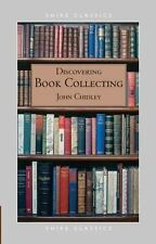 Discovering Book Collecting (Shire Discovering)