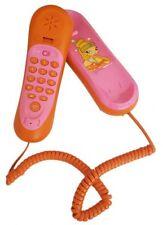 A1099 - Telefono fisso Winx Stella