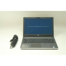 Dell Inspiron 5559 15.6-inch Laptop Core i7-6500u 16GB 1TB HDD M335