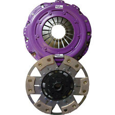 DriveTorque Stage 3 Clutch Kit MG TF 1.6i 16v (05/02 > 10/05)