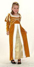 Kostüme & -Verkleidungen aus Polyester mit Märchen