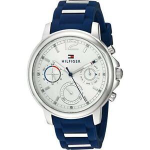 Tommy Hilfiger 1781746 Ladies Quartz Watch