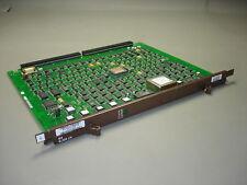 NORTEL NTMX73AB DMS-100 SIG PROCESSOR ENPQAVP