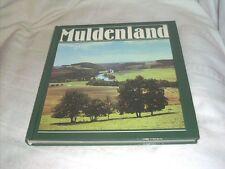 MULDENLAND / SACHSEN / BILDBAND