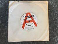 Demo Copy Eddie Calvert: Al Di La / Quando Quando Quando 1962 Free UK Post