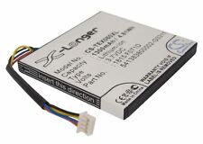 UK Battery for Texas Instruments TI-Nspire CX CAS 1815 F071D 3.7L1060SP 3.7V