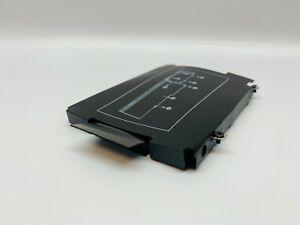 New For HP Elitebook 840 850 G3 G4 Hard Drive HDD Caddy Frame Bracket 821665-001