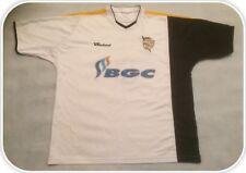 Port Vale 2006-07 Home Shirt (FFS000692)