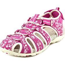 Sandali e scarpe Geox per il mare da donna Numero 39