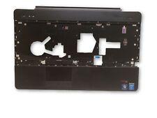 OEM Dell Latitude E6540 Laptop Palmrest Touchpad GPV9K  0GPV9K
