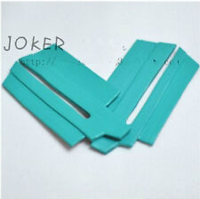 Anime Kagerou Project Facial tattoos Stereoscopic Ene Cosplay Prop