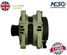 BRAND NEW ALTERNATOR FITS FOR FORD MONDEO IV (BA7) 2.0 TDCi 2007-2015