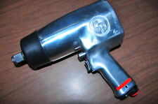 """Chicago Pneumatic CP772H - 3/4"""" Heavy Duty Air Impact Wrench Made in Japan"""