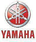 GENUINE YAMAHA OIL SEAL  Part Number 93102-28004 YZF250