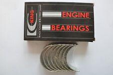 MAZDA 121 2 3 1.2 1.4 1.6 ENGINE MAIN SHELL BEARINGS SET. KING.