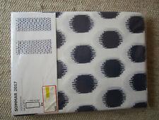 Cortinas y visillos IKEA   Compra online en eBay