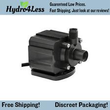 Danner Supreme Aqua-Mag Magnetic Drive Water Pump 700 Gph
