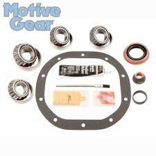 """MOTIVE GEAR R7.5FRT - Bearing Kit Ford 7.5"""" (10 Bolt); Bearing Kit Includes Timk"""