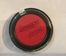 NEW ~ Caprice Limited Edition Neo Geisha ~ Lip & Cheek Colour ~ Madam Butterfly