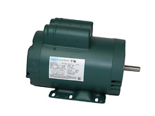 021522-27 New Replacement Motor for Taylor Models 754, 794, 8756, C712 & C713