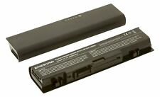 4400mAh Laptop Battery for DELL WU946 PP33L MT264 BEST QUALITY