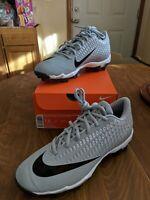 Men's Nike Vapor Ultrafly 2 Keystone Men's Baseball Cleats Size 7.5 New in Box