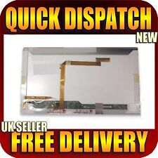 B156XW01 LP156WH1 (TL) (C1) LTN156AT01 FOR HP CQ60 ONLY COMPATIBLE LCD SCREEN