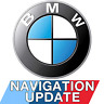 BMW navigation fsc code * MAP UPDATE FSC CODE * MOVE MOTION PREMIUM NEXT