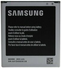 Samsung Eb-b600be - Batería para Móvil (Samsung Galaxy S4...