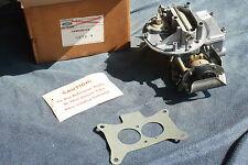 1970 1971 1972 Ford Truck Carburetor 360   D2TZ-9510-V
