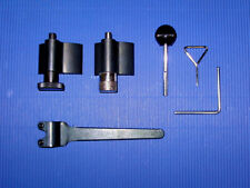 VAG TDI Spezialwerkzeuge T10050 T10100 V159 3359 BJB BKC BRU BLS BXE BXF BXJ