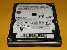 160 GB SAMSUNG hm16hji mh80s/2008.01/bf41-00137a rev.08 DISCO RIGIDO HARD DISK