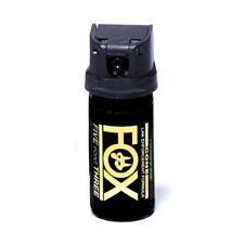 Gaz pieprzowy Fox Labs 5.3 mln SHU! Stożek Mgły 43