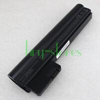 5200mah Battery for HP Compaq Mini 110-3000 110-3100 CQ10 607762-001 HSTNN-CB1U