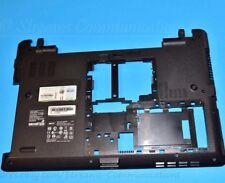 "ACER Aspire 5810T 15.6"" Laptop Bottom Case / Cover"