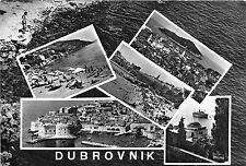 B27776 Dubrovnik   croatia