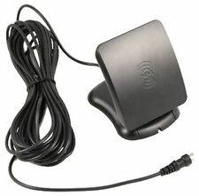 XM Home or boombox antenna Lightly used  for Sirius and XM also 21 foot long