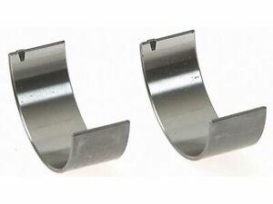 For 2000-2014 GMC Yukon XL 1500 Rod Bearing Sealed Power 19138WC 2001 2002 2003