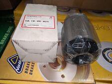 FLEETGUARD HYDRAULIC FILTER P/N HF35160