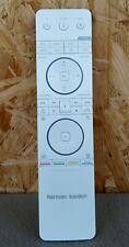 ORIGINALE Harman Kardon BDS telecomando 275 375 475 575 775 * Remote Control