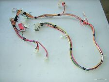 Kenmore 110.24827300 Washer Wire Harness 3956504 AP3600205